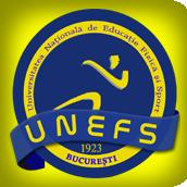 UNEFS